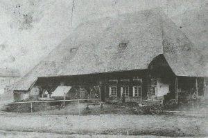 Seiler-Hansen-Hof-1