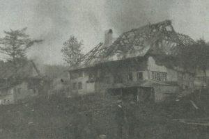 Seiler-Hansen-Hof-2