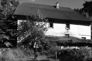Seiler-Hansen-Hof-3